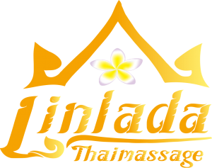 Linlada's Thai-Massage